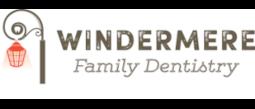wfd main logo