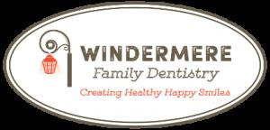 WFD Logo Home